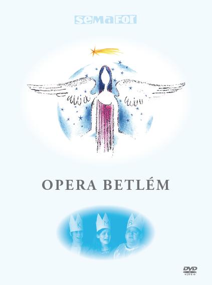 opera betlém